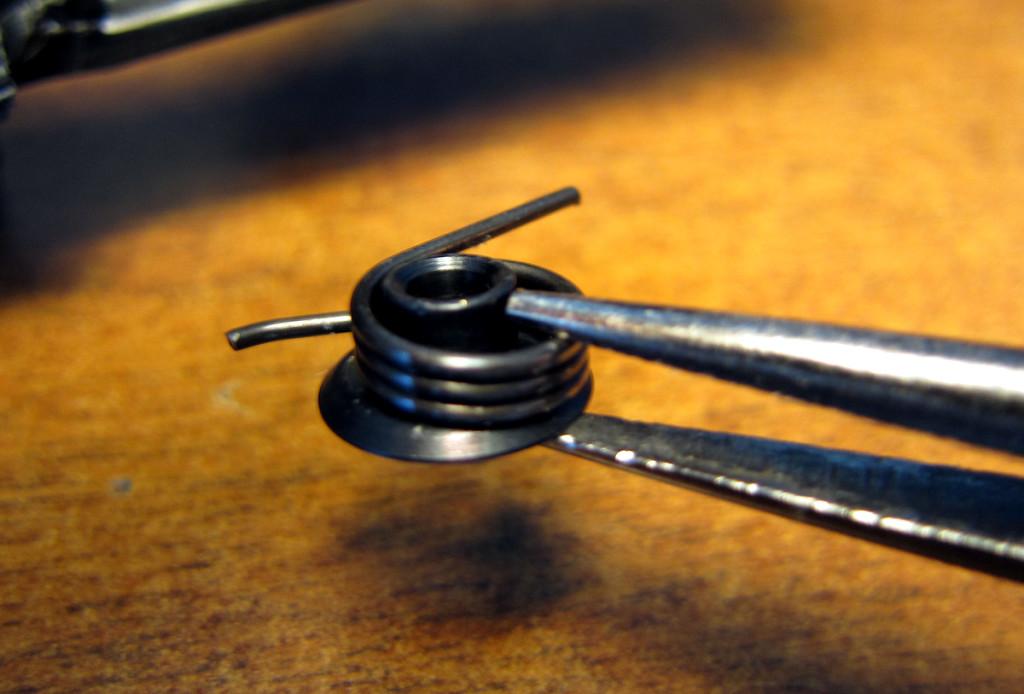 pm9193_trigger_install_07