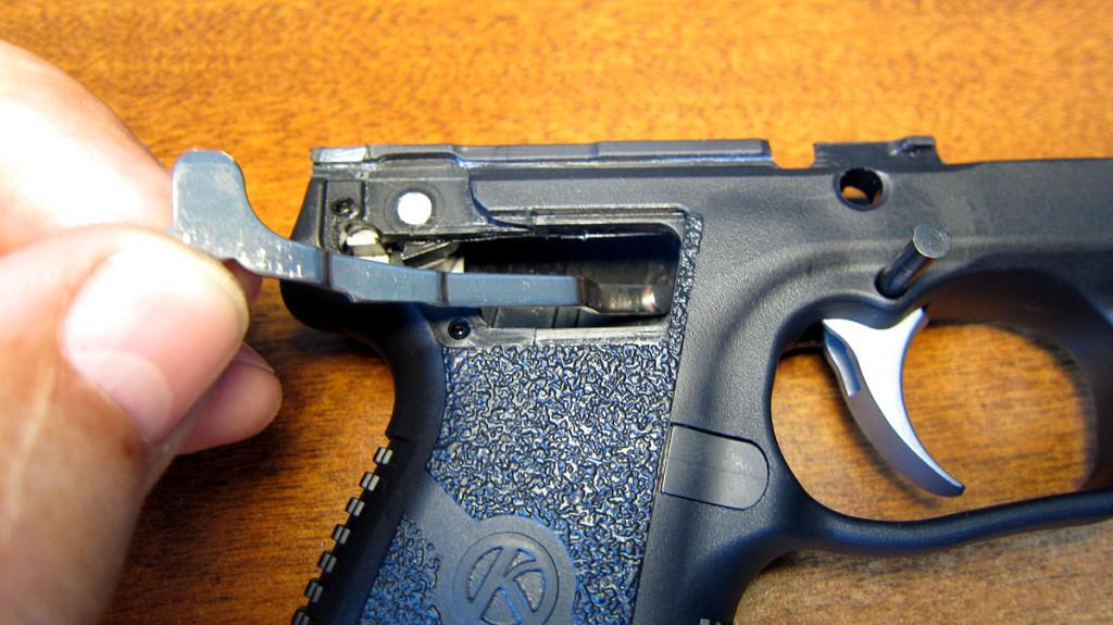 pm9193_trigger_install_13