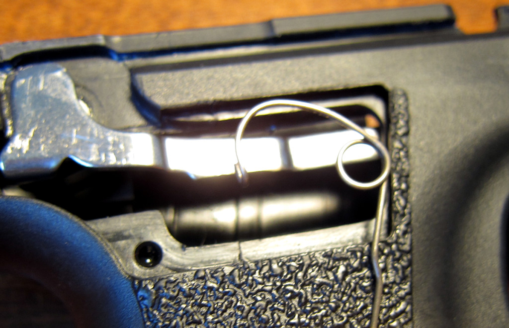 pm9193_trigger_install_21
