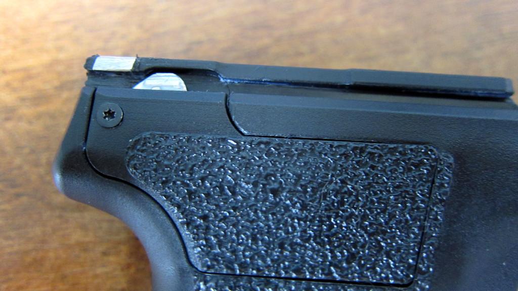 pm9193_trigger_install_24
